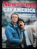Newsweek_GayAmerica