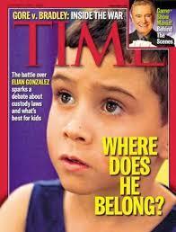 Elian_gonzalez_time_cover