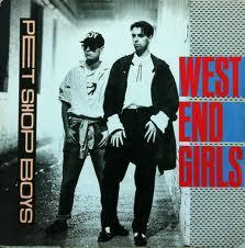 Westendgirls_single