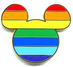 Gay_mickey