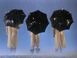 Singin_in_rain