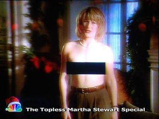 Topless_martha_stewart_snl