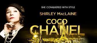 Shirley_maclaine_coco_chanel