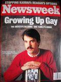 Newsweek_Growing_Up_Gay
