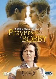 Prayers_for_bobby2
