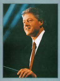 President_clinton