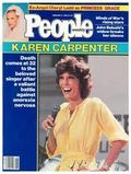 Karen_capenter_people