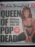 Whitney_houston_nypost