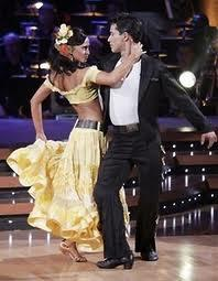 Mario_lopez_dancing_with_stars