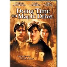 Doing_time_maple_drive