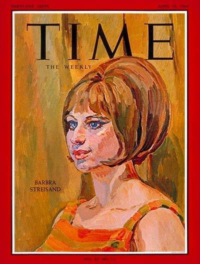Streisand_time_magazine_cover
