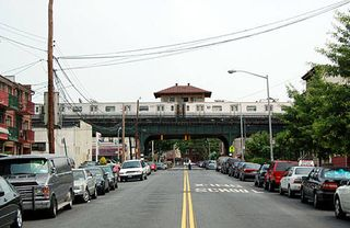 Astoria-elevated-subway
