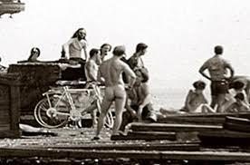 70s_gaymen_nyc