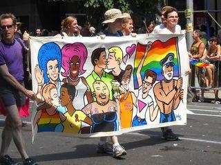 Gaypride_banner