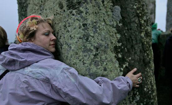 Stonehenge-solstice-pg-horizontal 1
