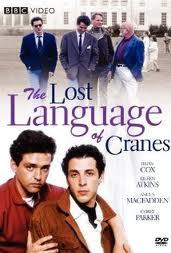 Lost_language_of_cranes_pbs