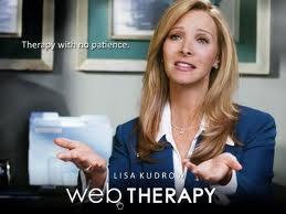 Lisa_kudrow_webtherapy