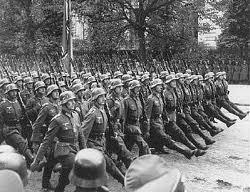 Germany_invades_poland