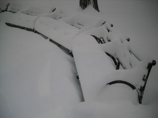 Washington_square_park-snowstomr