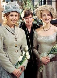 Lesbian_wedding_on_friends