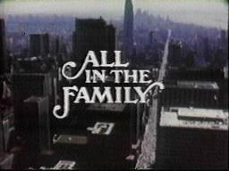 All_in_family_logo