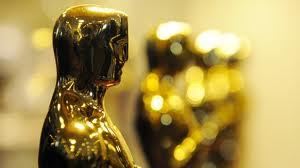Oscar_statues