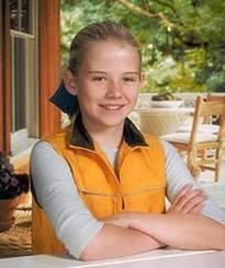 Elizabeth_smart_as_child