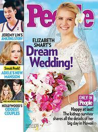 Elizabeth_smart_wedding_people