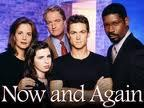 Now_and_again_tv_show