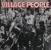 Village_people_first_album