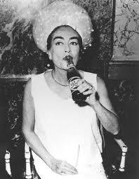 Joan_crawford_pepsi
