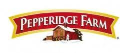 Pepperidgefarm_logo
