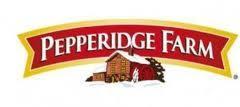 Pepperidgefarm_logo