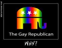 Gayrepublicans