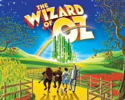 Wizard_of_oz_poster