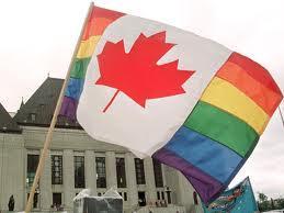 Canada_gaypride
