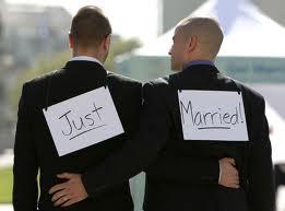 Samesexmarriage2