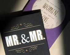Same_sex_wedding_cards