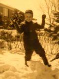 Rob_frydlewicz_snowsuit