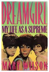 Dreamgirls_mylifeasasupreme