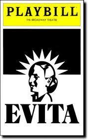 Evita_1979playbill
