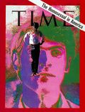 Time_HomosexualInAmerica