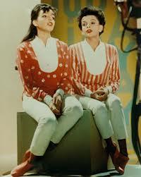 Judy_and_liza_1963