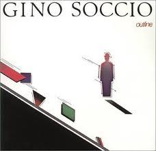 Gino_soccio_dancer
