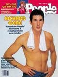 Richard_gere_people_mag