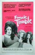 Female_trouble