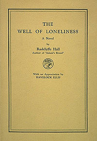 Well_of_Loneliness_1928