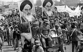 Iranian_revolution_1979
