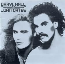 Hall_and_oates_1975