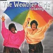 Weather_girls